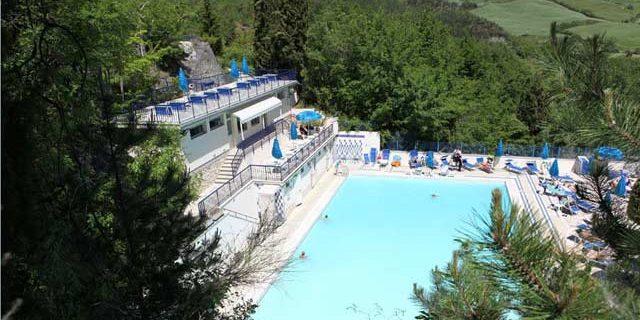 prezzi 2017 piscina bagni san filippo terme - hotel fabbrini – monte