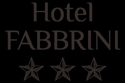 Hotel Fabbrini – Hotel Monte Amiata – Abbadia San Salvatore