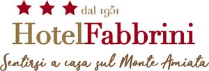Hotel Fabbrini – Monte Amiata – Abbadia San Salvatore