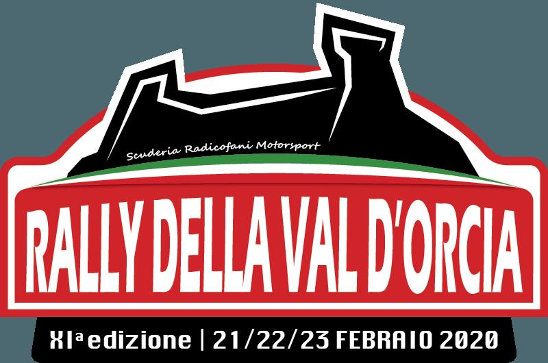 Rally Amiata