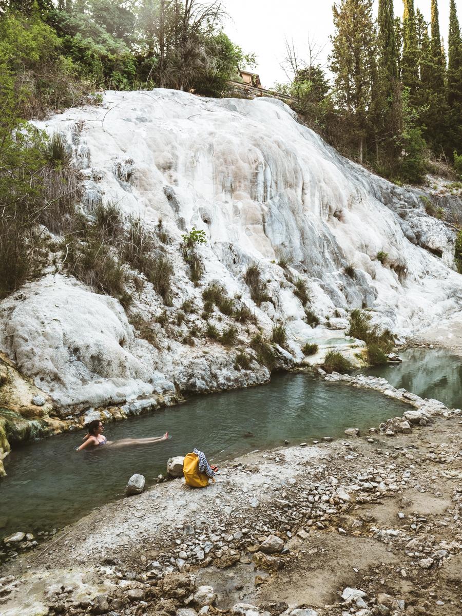 Soggiorno per anziani in montagna | Monte Amiata | Hotel ...