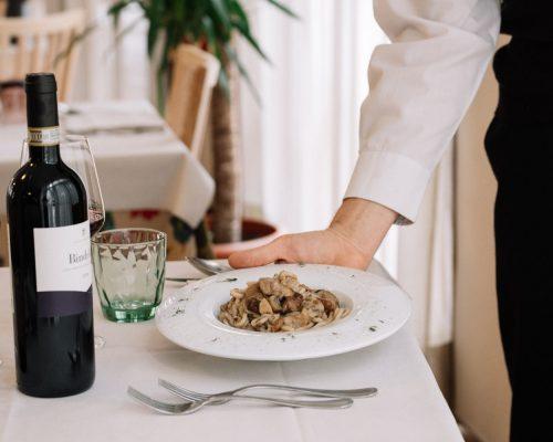 menu-funghi-ristorante-fabbrini-abbadia-50